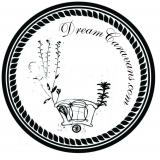 logo png maringotkasnu.cz (2)